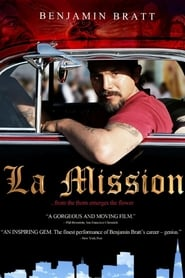 Streaming sources for La Mission