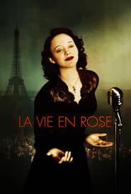 Streaming sources for La Vie en Rose