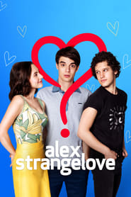 Streaming sources for Alex Strangelove