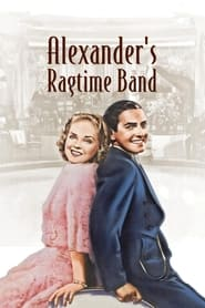 Streaming sources for Alexanders Ragtime Band