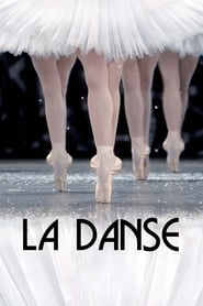 Streaming sources for La Danse The Paris Opera Ballet
