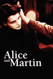Streaming sources for Alice and Martin