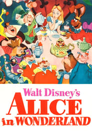 Streaming sources for Alice in Wonderland