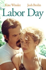 Streaming sources for Labor Day