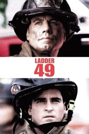 Streaming sources for Ladder 49