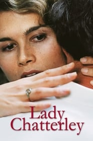 Streaming sources for Lady Chatterley