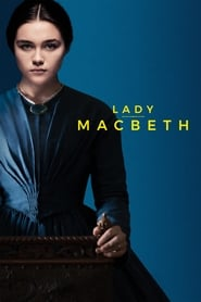 Streaming sources for Lady Macbeth