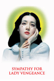 Streaming sources for Sympathy for Lady Vengeance