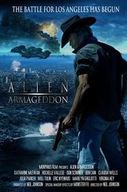 Streaming sources for Alien Armageddon