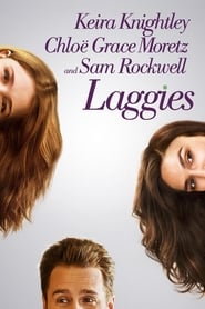 Streaming sources for Laggies