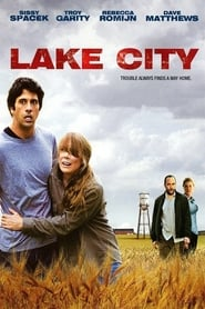 Streaming sources for Lake City
