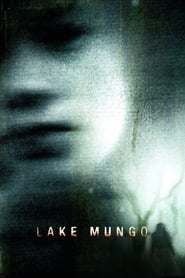 Streaming sources for Lake Mungo