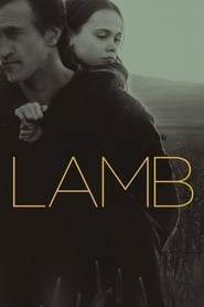 Streaming sources for Lamb