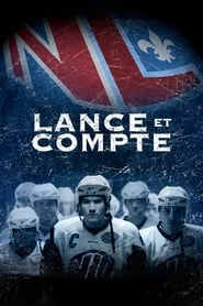 Streaming sources for Lance et compte
