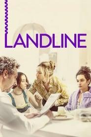 Streaming sources for Landline