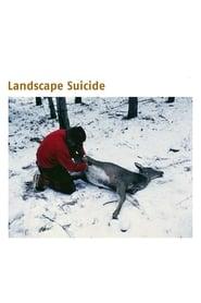Streaming sources for Landscape Suicide