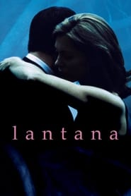 Streaming sources for Lantana