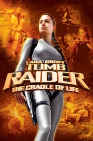 Streaming sources for Lara Croft Tomb Raider  The Cradle of Life
