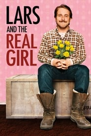 Streaming sources for Lars and the Real Girl
