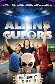 Streaming sources for Aliens  Gufors