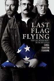 Streaming sources for Last Flag Flying