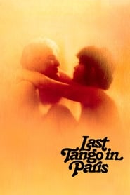 Streaming sources for Last Tango in Paris