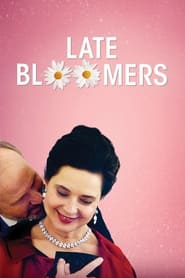Streaming sources for Late Bloomers