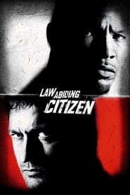 Streaming sources for Law Abiding Citizen
