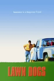 Streaming sources for Lawn Dogs