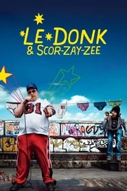 Streaming sources for Le Donk  Scorzayzee