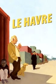 Streaming sources for Le Havre