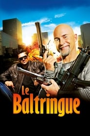 Streaming sources for Le Baltringue