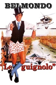 Streaming sources for Le Guignolo