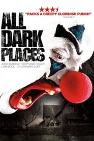 Streaming sources for All Dark Places