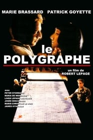 Streaming sources for Le polygraphe