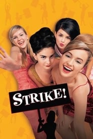 Streaming sources for Strike