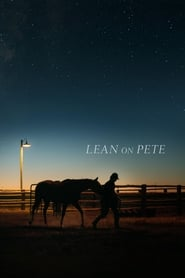 Streaming sources for Lean on Pete