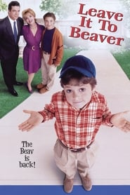 Streaming sources for Leave it to Beaver