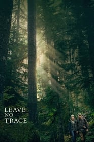 Streaming sources for Leave No Trace