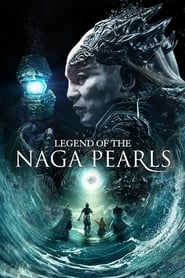 Streaming sources for Legend of the Naga Pearls