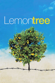 Streaming sources for Lemon Tree