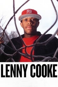 Streaming sources for Lenny Cooke