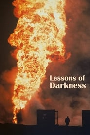 Streaming sources for Lessons of Darkness