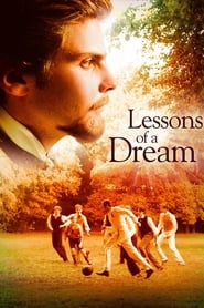 Streaming sources for Lessons of a Dream