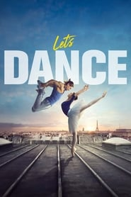 Streaming sources for Lets Dance