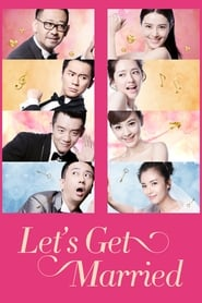 Streaming sources for Lets Get Married