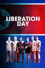 Streaming sources for Liberation Day