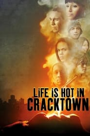 Streaming sources for Life Is Hot in Cracktown