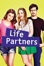 Streaming sources for Life Partners