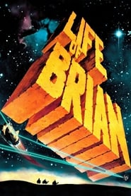 Streaming sources for Life of Brian